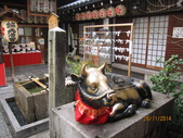 京都賞楓五日遊:錦市場、宇治:aaa 612.jpg