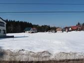 處處有驚喜追櫻踏雪之行(四)--十和田湖、奧入瀨溪:P4207074.JPG