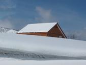 處處有驚喜追櫻踏雪之行(四)--十和田湖、奧入瀨溪:P4207139.JPG