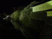 處處有驚喜追櫻踏雪之行(六)--山形縣霞城公園:P4217542.JPG