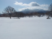 處處有驚喜追櫻踏雪之行(四)--十和田湖、奧入瀨溪:P4207104.JPG