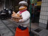 京都賞楓五日遊:錦市場、宇治:PB269876.JPG