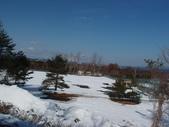 處處有驚喜追櫻踏雪之行(四)--十和田湖、奧入瀨溪:P4207078.JPG