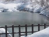 處處有驚喜追櫻踏雪之行(四)--十和田湖、奧入瀨溪:P4207142.JPG