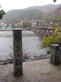 京都賞楓五日遊:嵐山、天龍寺、二尊院:aaa 313.jpg