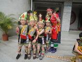 102年樹德校慶~幼兒園表演:DSC05603.JPG