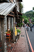 勝興車站、銅鑼杭菊:苗栗杭菊&勝興車站 193上傳.JPG