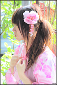 山行玫瑰:nEO_IMG_山形玫瑰172.jpg