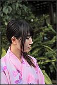 山行玫瑰:nEO_IMG_山形玫瑰219.jpg
