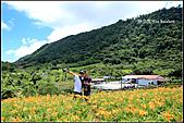 晴空萬里in hualien:nEO_IMG_好山好水花蓮遊142.jpg