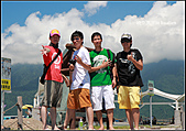 晴空萬里in hualien:nEO_IMG_好山好水花蓮遊056.jpg