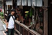 勝興車站、銅鑼杭菊:苗栗杭菊&勝興車站 078上傳.JPG