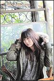 山行玫瑰:nEO_IMG_山形玫瑰069.jpg