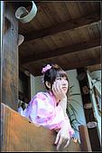 山行玫瑰:nEO_IMG_山形玫瑰301.jpg