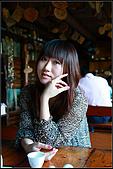 山行玫瑰:nEO_IMG_山形玫瑰031.jpg