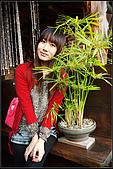 山行玫瑰:nEO_IMG_山形玫瑰128.jpg