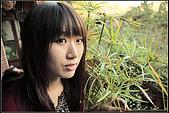 山行玫瑰:nEO_IMG_山形玫瑰125.jpg