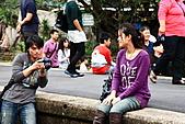 勝興車站、銅鑼杭菊:苗栗杭菊&勝興車站 111上傳.JPG
