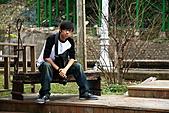 勝興車站、銅鑼杭菊:苗栗杭菊&勝興車站 141上傳.JPG