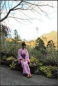 山行玫瑰:nEO_IMG_山形玫瑰353.jpg