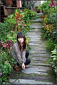 山行玫瑰:nEO_IMG_山形玫瑰039.jpg