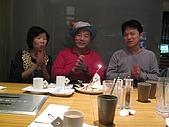 2008-12-28 爸爸生日:照片_041.jpg