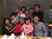 2008-12-28 爸爸生日:照片_042.jpg