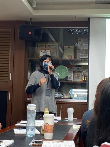 07.jpg - 【晨陽大事紀】【2021年3月份動員月會】