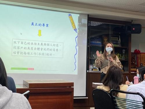09.jpg - 【晨陽大事紀】【2021年3月份動員月會】
