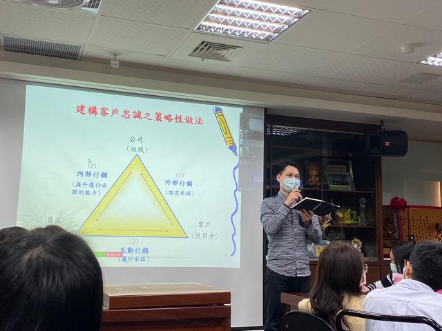 【晨陽大事紀】【2021年3月份動員月會】:08.jpg