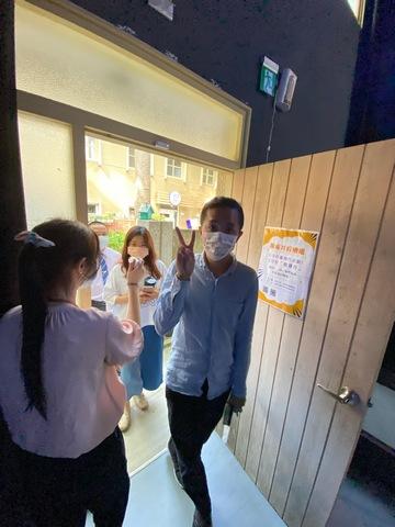 【晨陽大事紀】【2021年5月份動員月會】:02.jpg