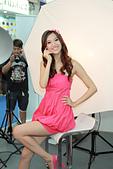 2012台北國際數位攝影器材暨影音大展 _SHOW GIRL:DPP_9671.jpg