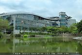 新莊運動中心:DPP_10683.jpg
