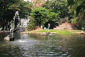 嘉義公園:IMG_3034.JPG