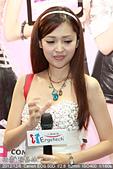 2012 資訊月_Show Girl _ 2:DPP_10139.jpg