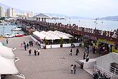 淡水漁人碼頭:DPP_1390.JPG