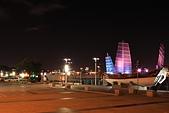 大稻埕碼頭:DPP_6373.JPG