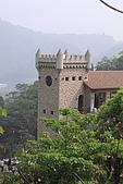 天堂城堡:DPP_1913.JPG