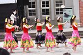 2011華山藝術生活節(四):DPP_7344.jpg