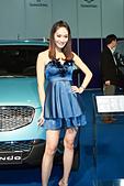2012台北車展 _Show Girl:DPP_8215.jpg