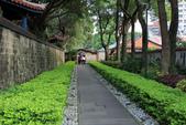 板橋林家花園:DPP_9595.jpg
