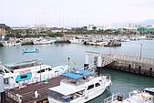 淡水漁人碼頭:DPP_1391.JPG