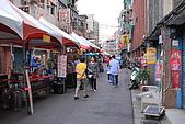 三重碧華布街:DPP_2118.JPG