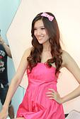 2012台北國際數位攝影器材暨影音大展 _SHOW GIRL:DPP_9672.jpg