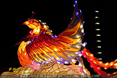 2013 台灣颩燈會在新竹:DPP_10490.jpg