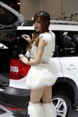 2012台北車展 _Show Girl:DPP_8249.jpg
