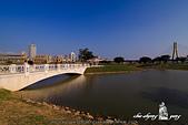 大臺北都會公園:DPP_15047.jpg