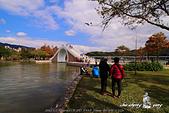 大湖公園:DPP_14950.jpg