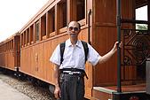 阿里山森林鐵路北門修理工廠 :DPP_0796.jpg