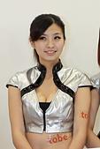 2012台北車展 _Show Girl:DPP_8216.jpg